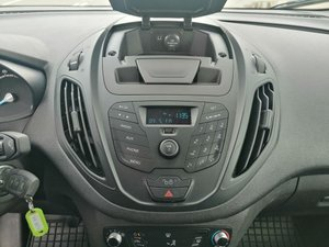 Ford Transit Courier L1